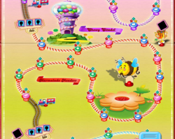 Marmalade Meadow Map.png