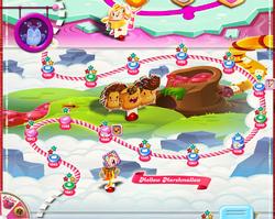 Mellow Marshmallow Map.png