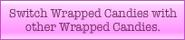 Wrapped+Wrapped combine description