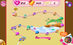 Milky Marina Map Mobile.png