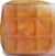 One-layered Waffle in Marmalade
