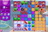 Level 4864