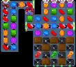 Level 769/Versions