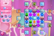 Level 5446