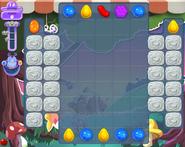 Level 4/Dreamworld