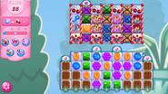 Level 5468