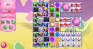 Level 3793 V4 HTML5