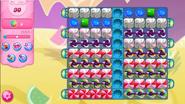 Level 7539