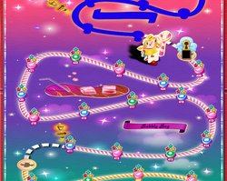 Bubbly Bog map.png