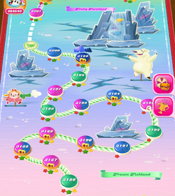 Frozen Fishland HTML5 Map.png