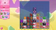 Level 943