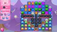 Level 5495