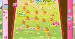 Lollipop Meadow 493 win 10.png