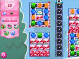 Level 4876