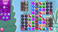 Level 5479