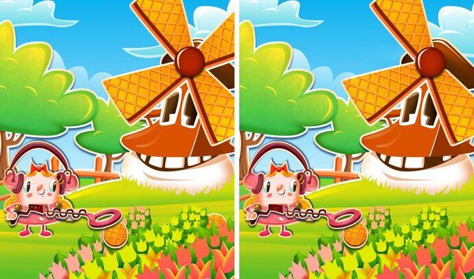 Wafer Windmill 7 differents.jpg