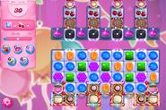 Level 5449