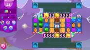 Level 7588