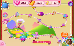 Gumball Gorge Map Mobile.png