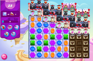 Level 5579