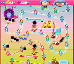Candy Clouds Map.png