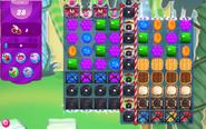 Level 3555