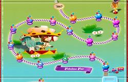 Fabulous Fair Map.png