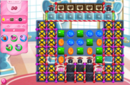 Level 4837