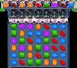 Level 554 Dreamworld icon