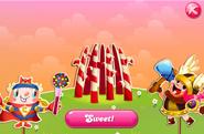 Bonbon Brambles Story 7