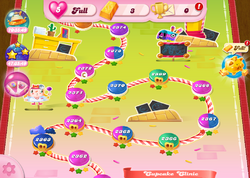 Cupcake Clinic HTML5 Map.png