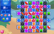 Level 1040
