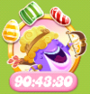 Cupid's Challenge Icon.png