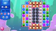 Level 5546
