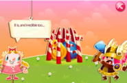 Bonbon Brambles Story 3