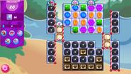 Level 4785
