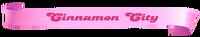 Cinnamon-City.png