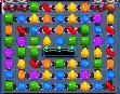 Level 601 Reality icon