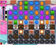 Level 2456