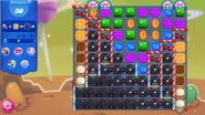 Level 6936