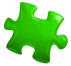 Puzzle Piece Candy.png