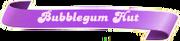 Bubblegum-Hut.png