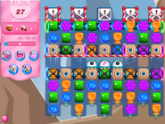 Level 5508
