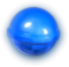 Blue-0.png