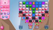 Level 5499