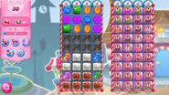 Level 6883