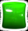 Greencandy order.png