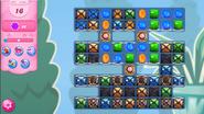 Level 4420