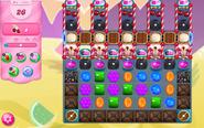 Level 4995
