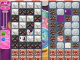 Level 2000/Versions